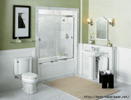 Bathroom Design Ideas1 (450x345, 97Kb)