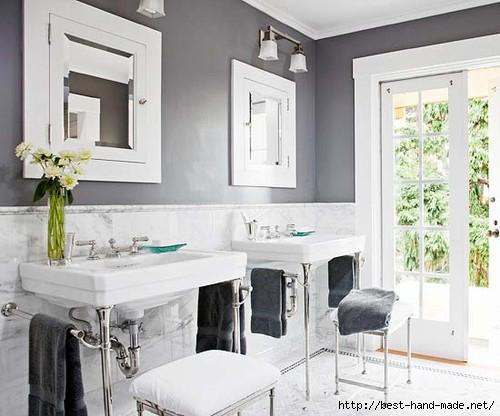 bathroom,ideas-96bdd9781239741d953ce630d89c98ab_h (500x416, 115Kb)