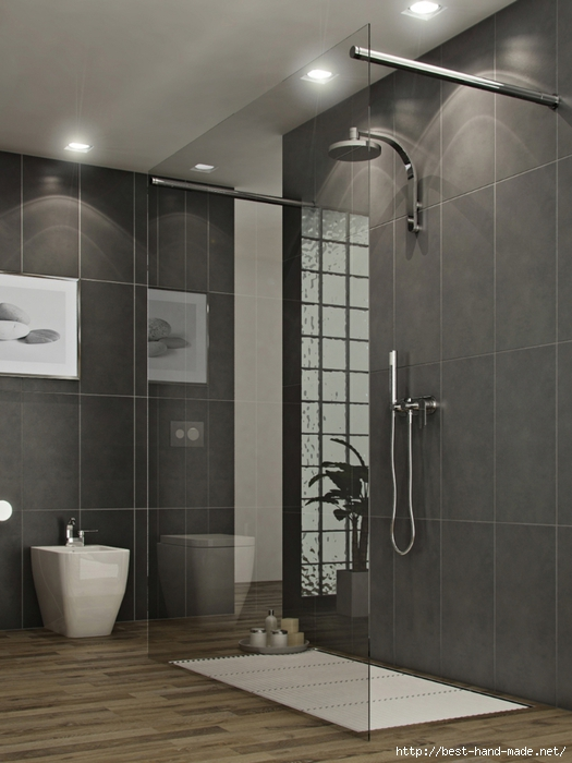 bathroom-best-bathroom-designs-bathroom-modern-style-glass-shower-stall_f2484 (525x700, 222Kb)