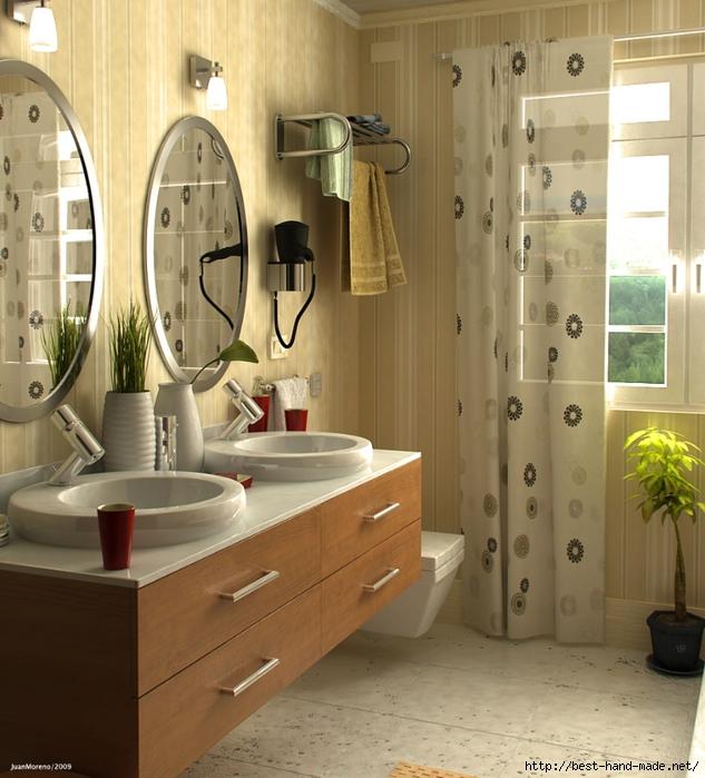 bathroom-best-bathroom-designs-contemporary-bathroom-neutral-tones_f2491 (633x700, 317Kb)