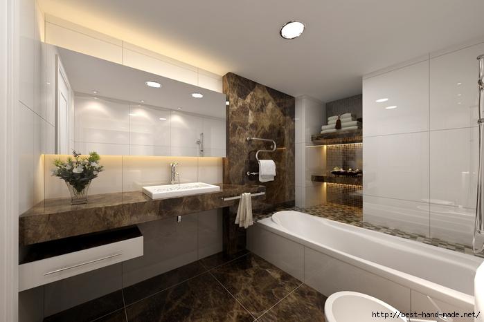 bathroom-best-bathroom-designs-special-modern-bathroom-designs-marble-and-corian_f2495 (700x466, 192Kb)
