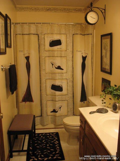 Bathroom-decor-ideas-for-teens-00 (480x640, 133Kb)