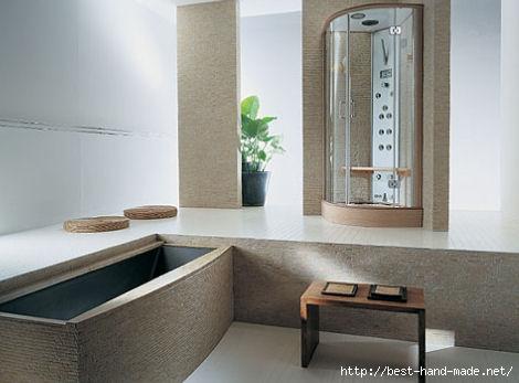 Bathroom-ideas-2012 (470x347, 80Kb)