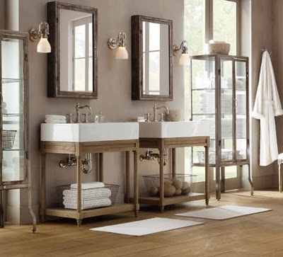 bathroom-neutral-colors (400x363, 32Kb)