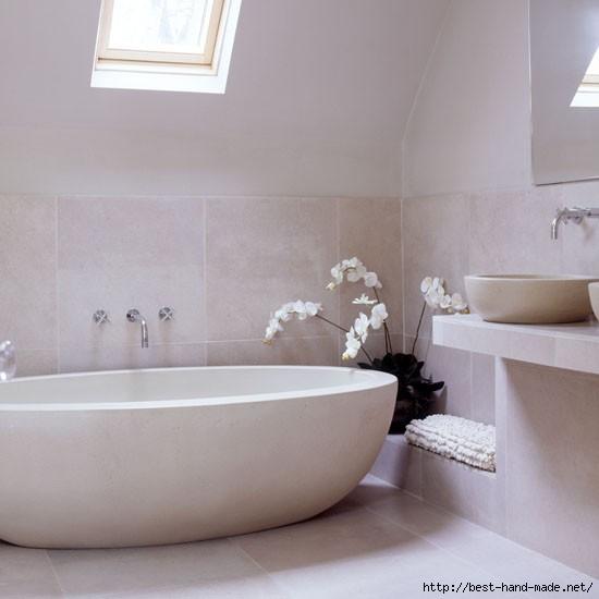 Bathroom--traditional-stone--25-Beautiful-Homes (550x550, 87Kb)