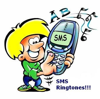 sms-ringtones-for-htc (350x345, 31Kb)