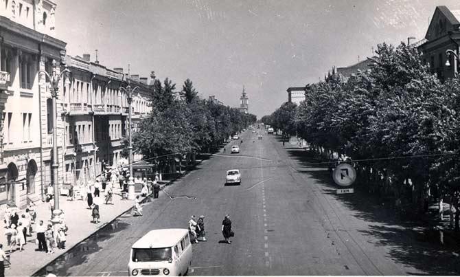 1960-80 пр рев (670x403, 48Kb)