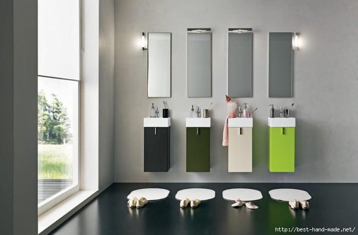 Best-Unique-Faucets-for-Four-1024x672 (700x459, 112Kb)