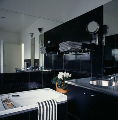 black-3 (395x400, 22Kb)