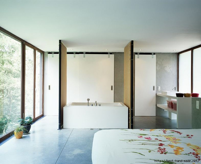 comfortable-neutral-bathroom-design (700x570, 210Kb)
