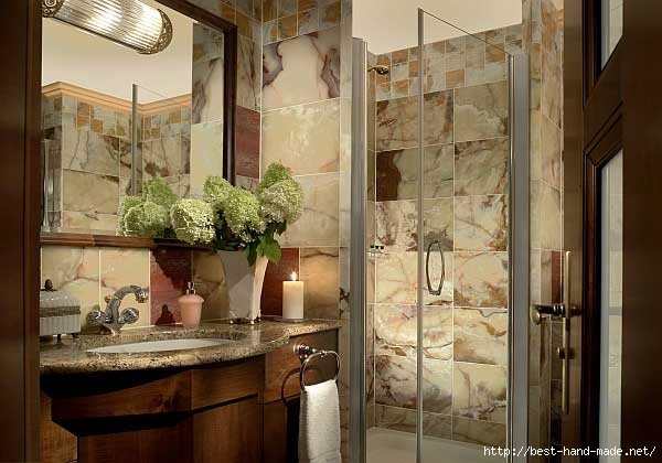 Elegant-Bathroom-with-Marble-Decorating-Ideas (600x420, 126Kb)