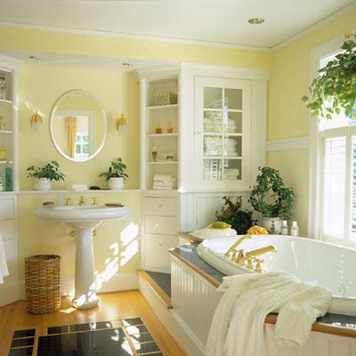 gender-neutral-bathroom-design-yellow-bathroom (400x400, 34Kb)