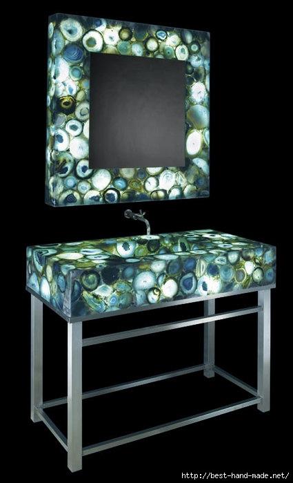 bathroom-vanity-and-mirror-design-novo-ba (425x700, 120Kb)
