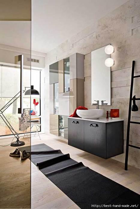 Best-Chic-Biege-Bathroom-2011 (467x700, 130Kb)
