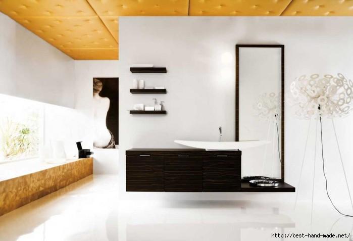 Best-Fancy-Bathroom-Ceiling-1024x699 (700x477, 112Kb)