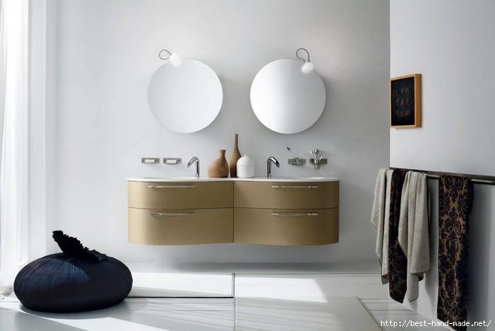 Best-Fancy-Bathroom-Seating-1024x686 (700x468, 107Kb)