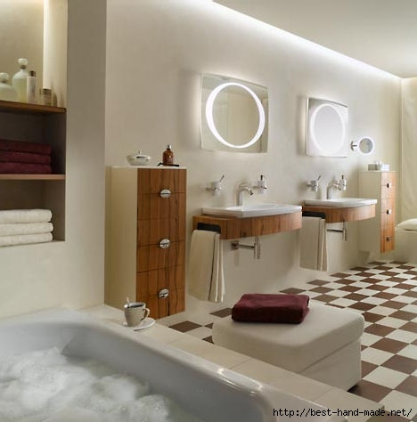 modern-bathroom-design-12 (468x474, 89Kb)
