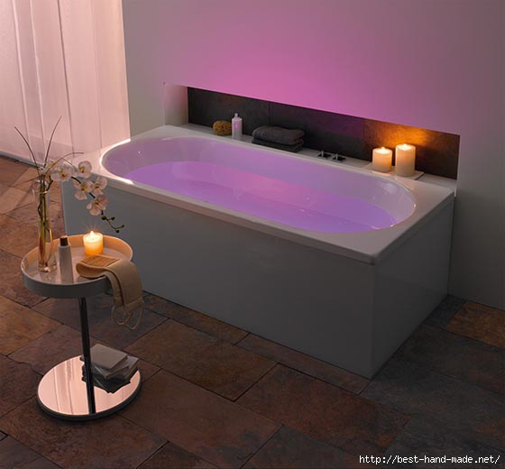 Bath Light Bathroom Light Fixtures Gallery  Kichler Lighting