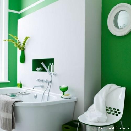 modern-color-bathroom-design-ideas-on-a-budget-500x500 (500x500, 85Kb)