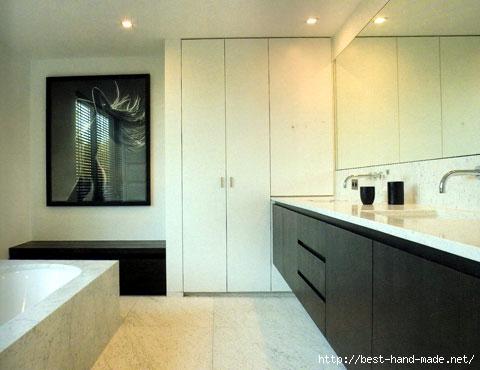 Modern-Contemporary-Bathroom-Designs-Ideas-Gallery (480x370, 96Kb)