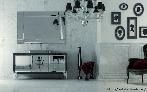 Modern-White-Bathroom-Design-Elegant-furnishing (600x375, 111Kb)