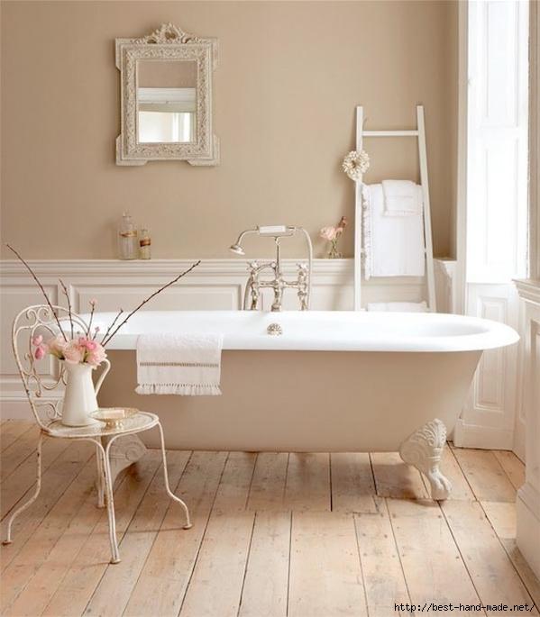 Natural-Floor-On-Stylish-And-Modern-Beige-Bathroom-Design-Ideas- (599x685, 206Kb)