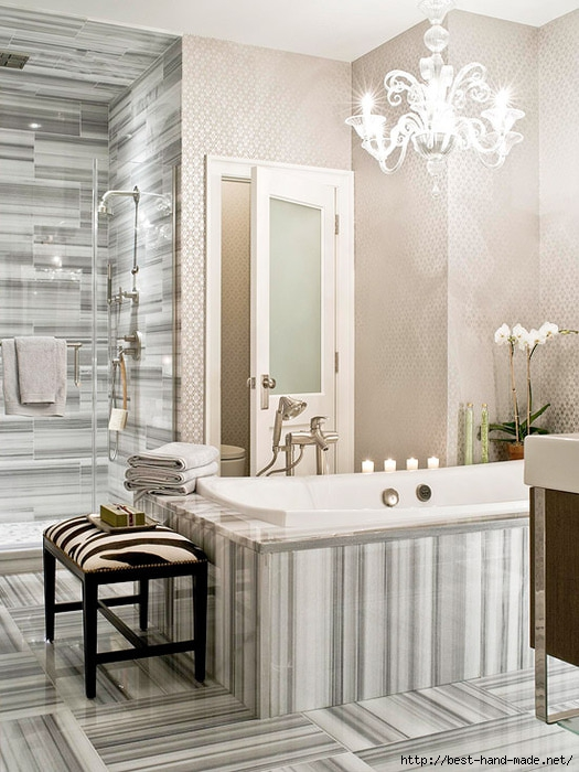 Neutral-Color-Bathroom-Design-Ideas-2012-2 (525x700, 231Kb)