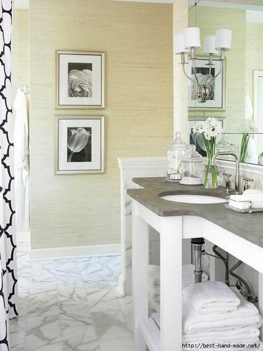 Neutral-Color-Bathroom-Design-Ideas-2012-_01 (525x700, 180Kb)