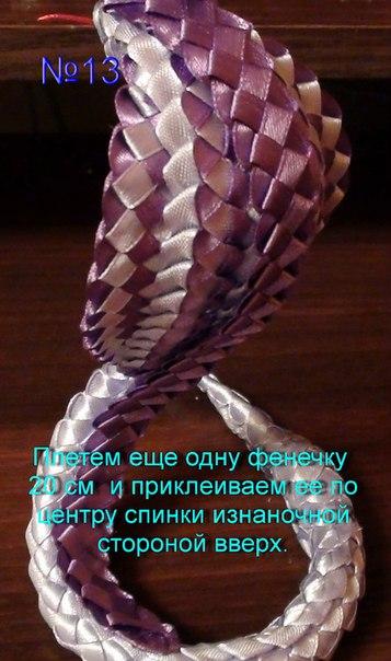 4779956_Iq_NlhEHWOk (357x604, 57Kb)