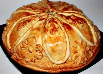 meat-pie1 (340x246, 22Kb)
