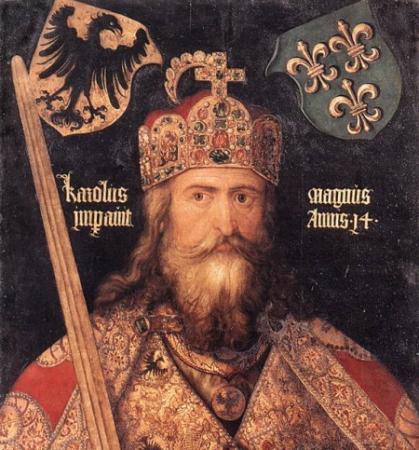 интересные исторические факты/4171694_karl_velikii_interesnie_fakti_istorii (419x450, 43Kb)