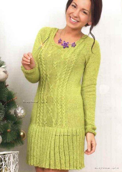 Ярко-зеленое платье/3266779_0354055660_plate_1 (497x700, 74Kb)
