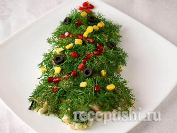salat-s-vetchinoj-v-vide-elki-na-novyj-god (600x450, 120Kb)