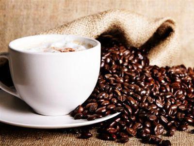 coffee (400x300, 26Kb)