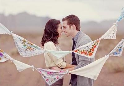 ситцевая свадьба (400x278, 24Kb)
