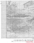 Превью 4 (397x500, 92Kb)