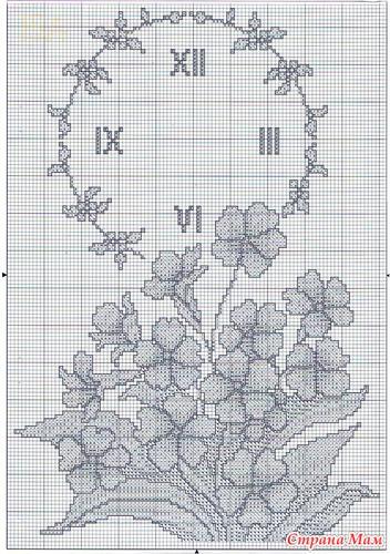 5 (352x500, 83Kb)