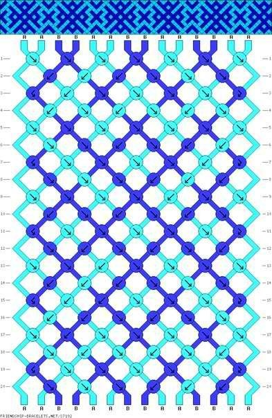 9 (2) (393x604, 77Kb)