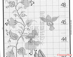 Превью Я2 (500x390, 80Kb)