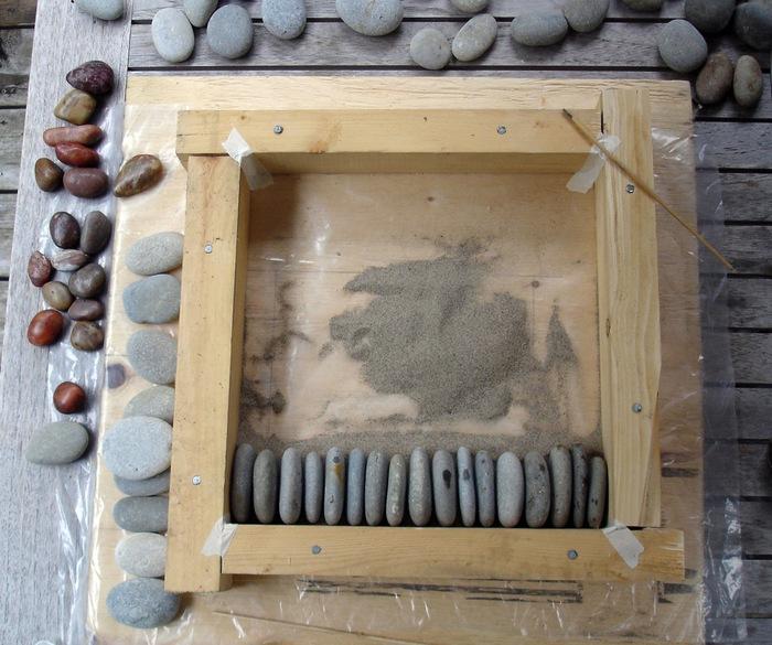 sand detail (700x585, 134Kb)
