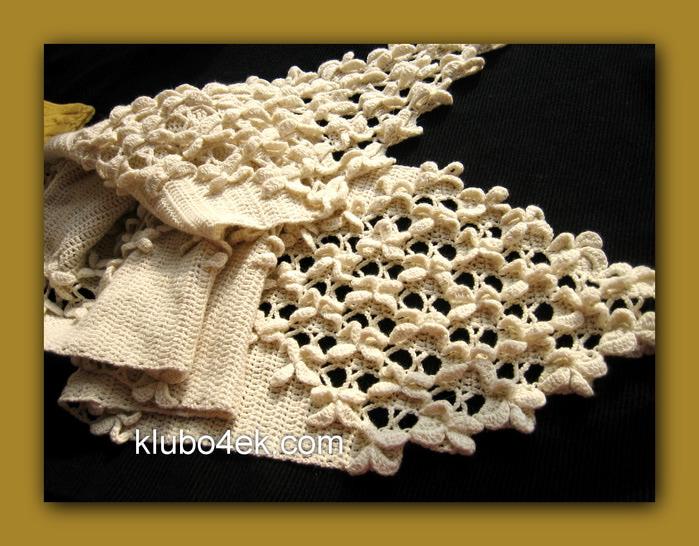 шарф 1 (700x546, 135Kb)