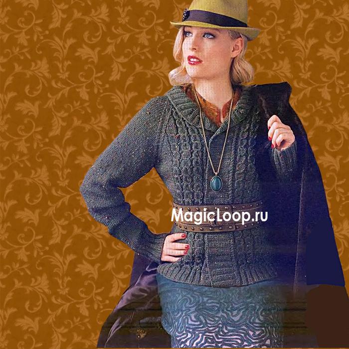 jaket-knitting-02bg (700x700, 430Kb)
