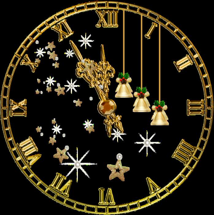 clock 6 (698x700, 447Kb)