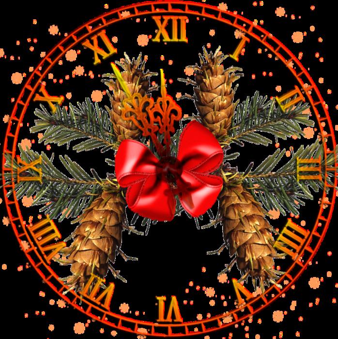 clock 10 (698x700, 765Kb)