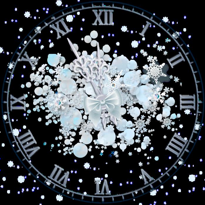 clock 11 (698x700, 665Kb)