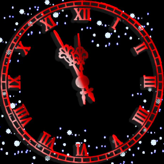clock 12 (698x700, 390Kb)