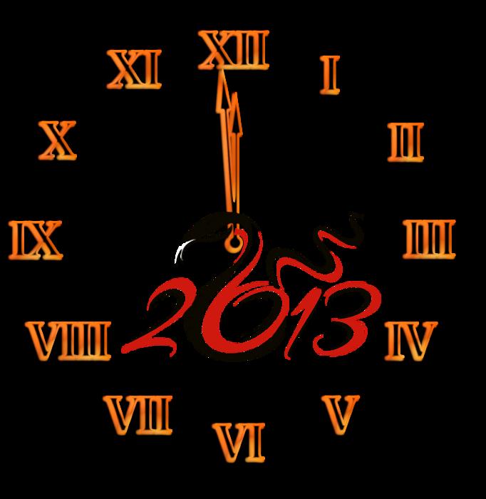 clock 16 (682x700, 186Kb)