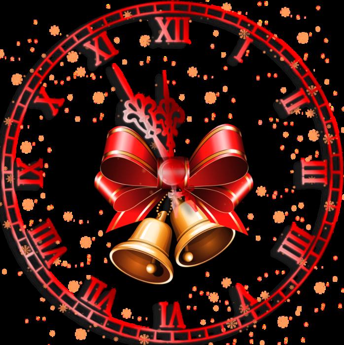clock 25 (698x700, 541Kb)
