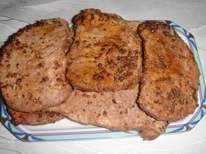 свинина в горчичном соусе (300x225, 38Kb)