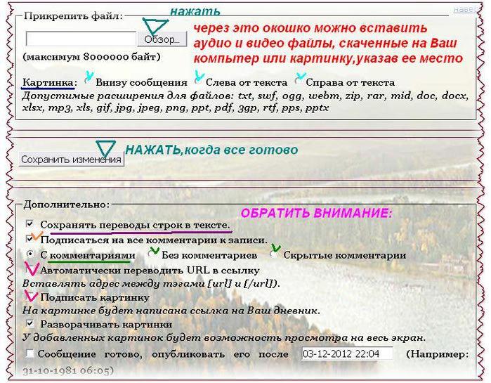 урок перенос записи с майла на лиру5 (700x545, 102Kb)